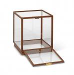 Eléments pour Vitrine Miru Glass