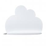 Etagère Cloud S