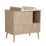 Extension de Commode Cocoon