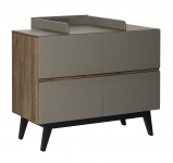 Extension de Commode Trendy Royal Oak