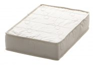 Extension de matelas lit junior Seaside Lille + 68x38