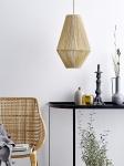 Fauteuil Amira Lounge