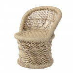 Fauteuil enfant Bamboo