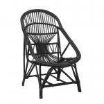 Fauteuil Joline Lounge Chair