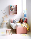 Lit Enfant 90x190 Flexa Play