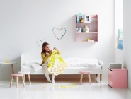Lit Enfant 90x200 Flexa Play