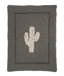 Fond de parc Tricot Cactus