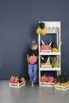 Fruiticana Pineapple