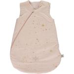 Gigoteuse Cocoon Stella 6-18 mois