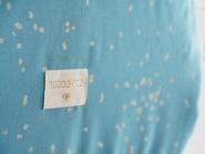 Gigoteuse Hiver Cloud Confetti 0-6 mois