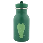 Gourde Mr Crocodile 350mL