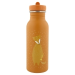 Gourde Renard Mr Fox 500mL