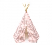 Tipi Enfant Arizona Diamond