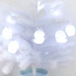 Guirlande lumineuse Fantômes