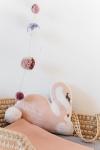 Guirlande Sweet Pompon
