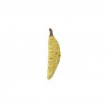 Hochet Fruiticana Banana