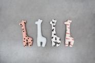 Hochet Girafe Cats