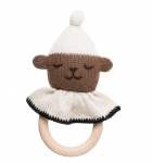 Hochet Ours Teddy
