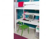 Table de bureau Mix & Match pour lit mezza. 188