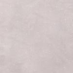 Housse de Couette 140x200 Hush