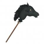 Jim Hobby Horse