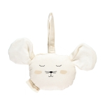 Jouet d'éveil Souris Mouse