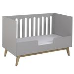 Barrière de Lit bébé Trendy 70x140
