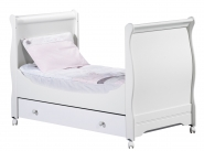 Kit de Conversion Little Big Bed Elodie 70x140