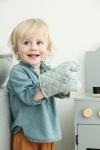 Kit maniques enfant Dandelion