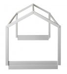Kit structure de toit Seaside Lille+