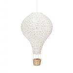Lampe Air Balloon