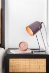Lampe de bureau Enchant