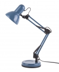 Lampe de bureau Hobby