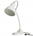 Lampe de bureau Masterpiece