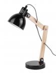 Lampe de bureau Ogle