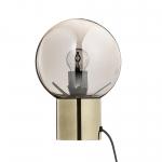 Lampe de Bureau Silver