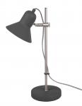 Lampe de bureau Slender