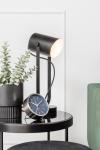 Lampe de bureau Snazzy