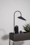 Lampe de table Arum