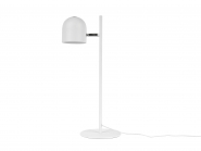 Lampe Délicate
