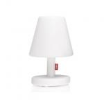 Lampe Edison The Medium