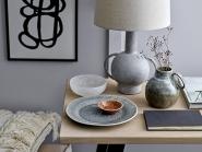Lampe Grey