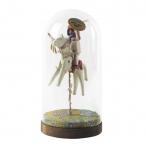Lampe Playmobil Apache