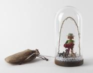 Lampe Playmobil Clown