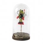 Lampe Playmobil Mars Attack