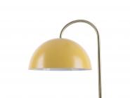 Lampe sur pied Dome