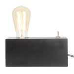 Lampe Switch On