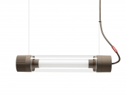 Lampe Tjoep Small