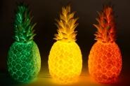 Lampe Pinacolada