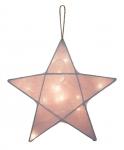 Lanterne Star S